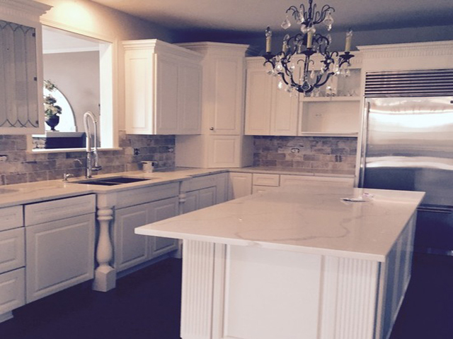 Home renew your cabinets for Renew it kitchen cabinets