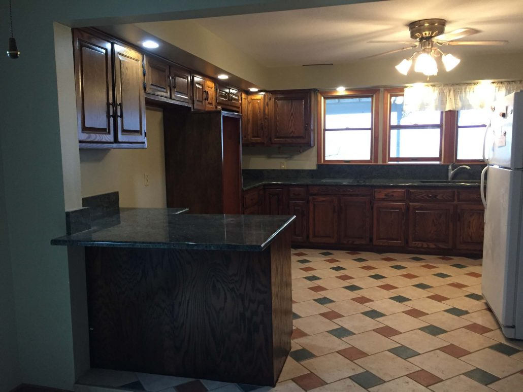 Cabinet Refinishing In Naperville Il Renew Your Cabinets